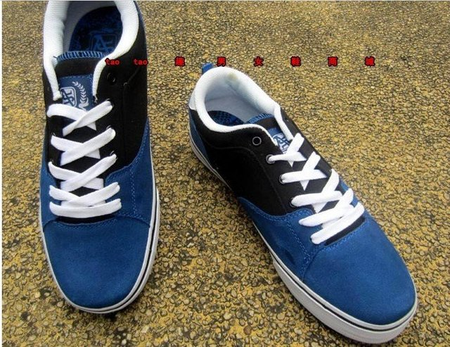 Free shipping Large code shoes scope leisure men's canvas shoes
