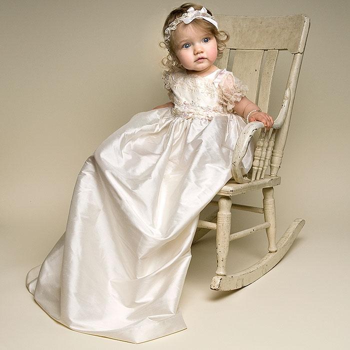 Popular Vintage Baptism Dress Bonnet-Buy Cheap Vintage Baptism ...