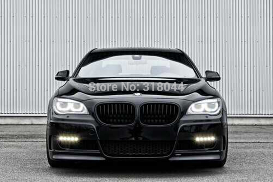 online kaufen gro handel bmw f01 sto stange aus china bmw. Black Bedroom Furniture Sets. Home Design Ideas