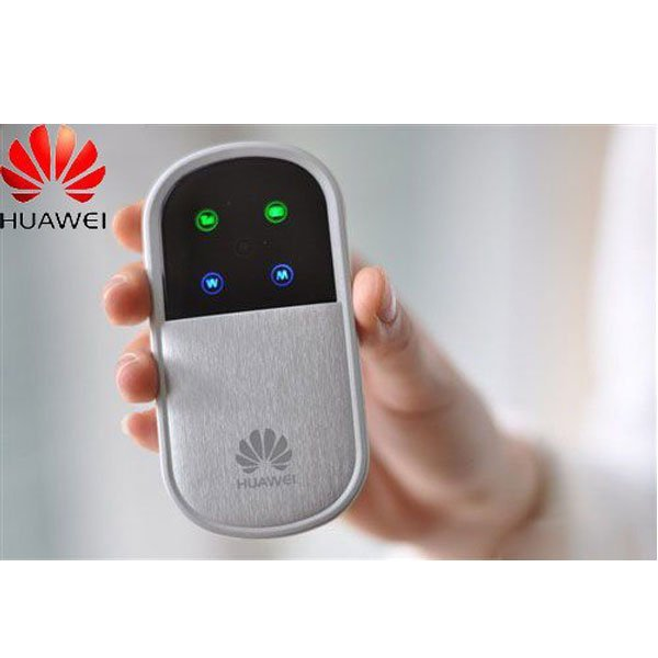 New second generation of E5830+ LED screen Huawei Unlocked E5830S (E5S ) HSUPA mobile wifi router Free shipping!