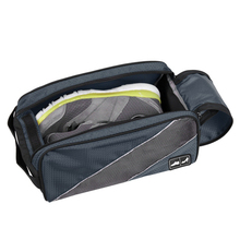 Lightweight Waterproof Breathable Shoe Bag For Travel Unisex Sport Shoe Bag Fashion Luggage Travel Bags