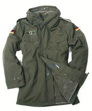 M-XXXL ! German removable liner Looper camel coat warm men's cotton overcoat outdoor windbreaker Plus size cotton coat (China (Mainland))