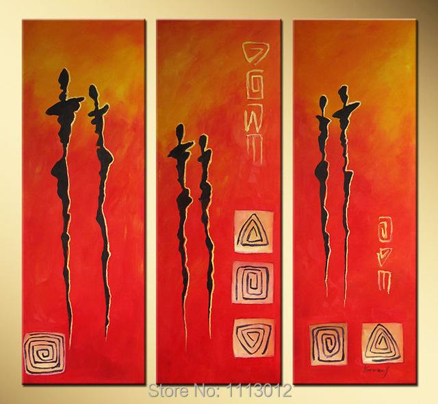 온라인 구매 도매 이집트 장식 중국에서 이집트 장식 도매상 ...
