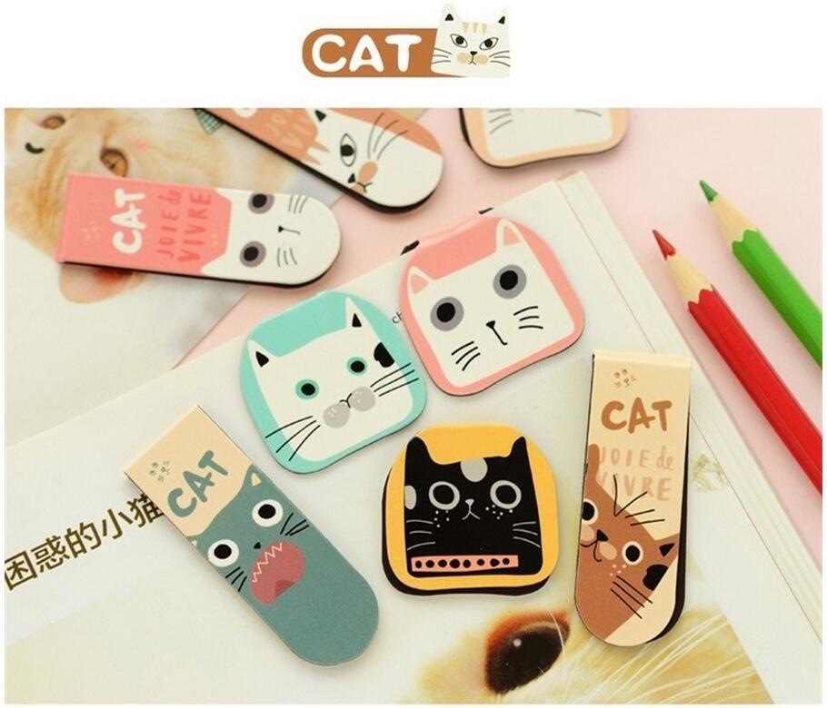 cat bookmarks (11)