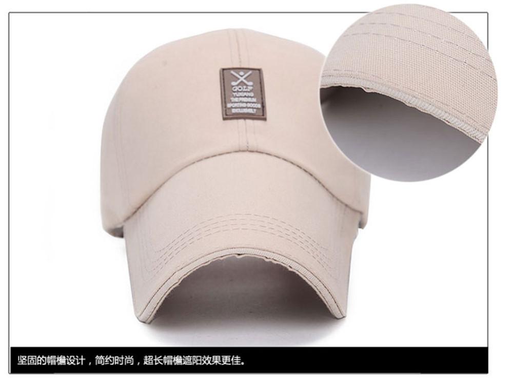 Baseball Cap Hair Accessories unisex Women Man Women's Winter Hats Bone Baseball Hat For Man Baseball-cap Chapeu Gorras Men