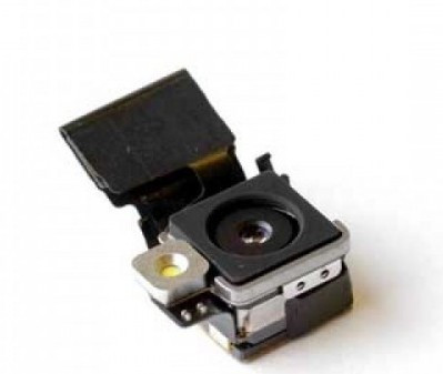 Spare-Parts-for-iphone-4s-Original-8MP-Back-Rear-Head-Camera-Photo-with-Flash-Replacement-Parts