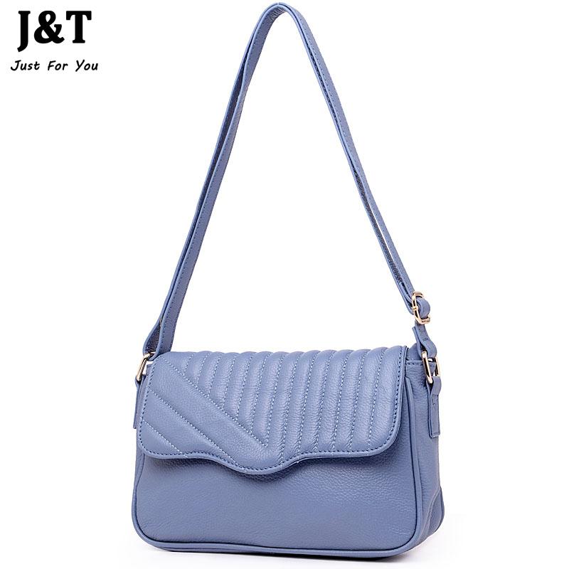 2015 New Designer Fashion Handbag Womens Retro Handbag Bags Big Brand Bag Women Messenger Bags Women Handbag Shoulder Crossbody<br><br>Aliexpress