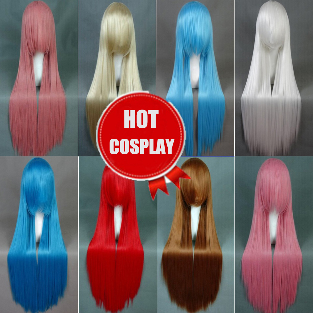 Where To Buy Costume Wigs 63