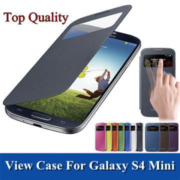 Гаджет  For samsung   s4mini original skylight holsteins i9190 i9192 i9195 s4 mini phone case protective case None Телефоны и Телекоммуникации