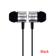 4PCS/lot 4 colors 3.5mm Colorful Stereo Earphone Headphone Hifi Headset Earbuds Bass Headphones for Phone MP3