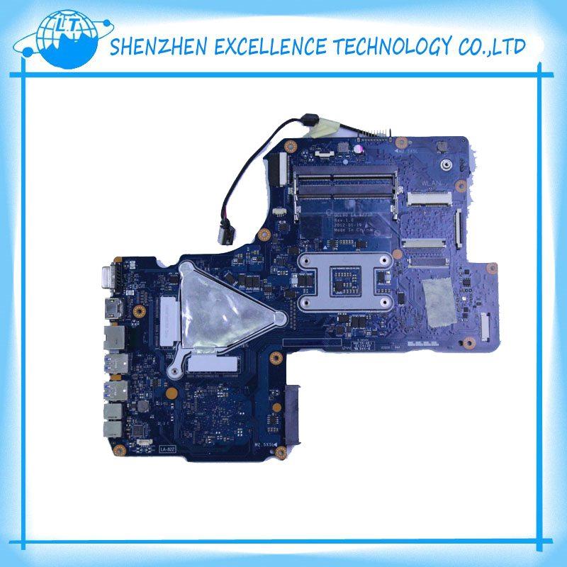 QCL90 ла-8223P материнская плата материнская плата материнская плата для Asus K95VM ноутбук Новый и