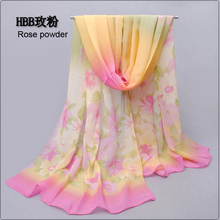 2017 Hot Women Maxi Plain Hijab/Scarf /Shawl/muslim scarf Female Solid Scarves Design Accessories Free Shipping Wholesaler FQ035(China (Mainland))