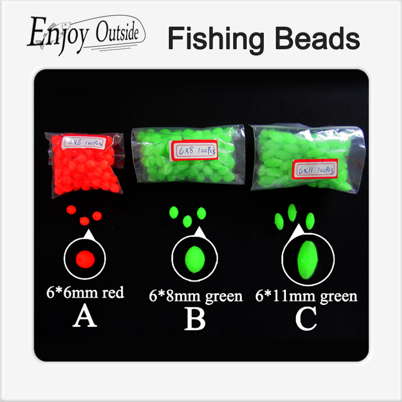 popular making soft plastic fishing lures-buy cheap making soft, Soft Baits