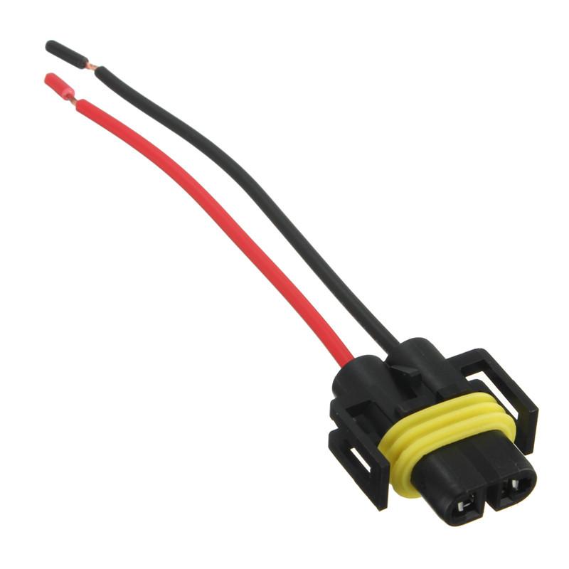 h11 fog light wiring harness h11 image wiring diagram online get cheap wiring fog lights aliexpress com alibaba group on h11 fog light wiring harness