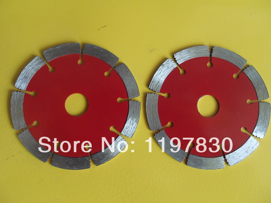 110*20*8mm cold press diamond saw blades general purpose for home decoration using for marble/granite/tile/cutting free shipping(China (Mainland))