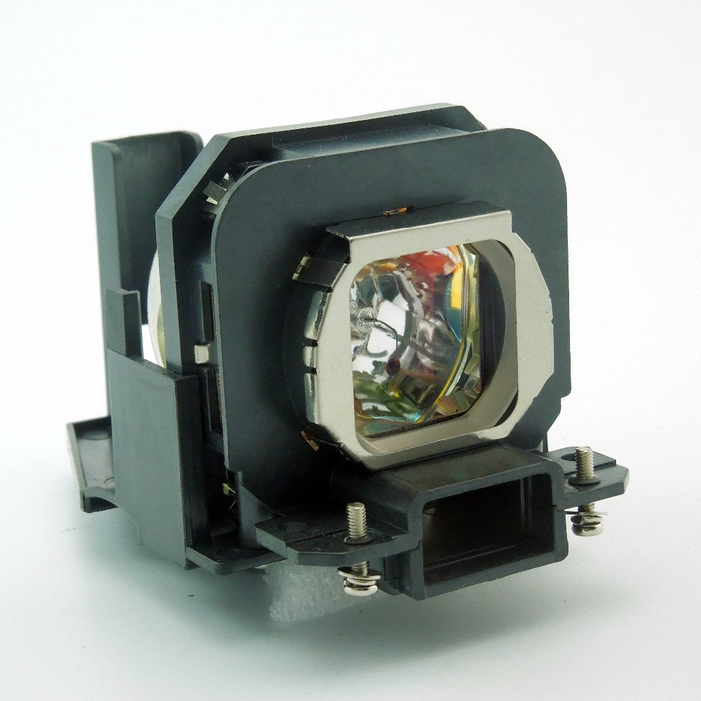 compare prices on panasonic projector lamp online. Black Bedroom Furniture Sets. Home Design Ideas