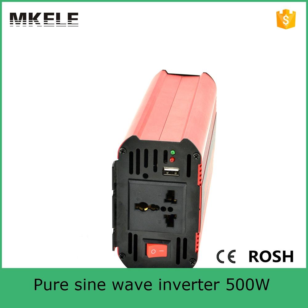 MKP600-241R 600W pure sine wave power inverter xantrex power inverters,enercell power inverter,inverter for lift<br><br>Aliexpress