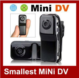 MD80 Mini DV DVR Sports Video Camera Action Cam Voice Recorder Camcorders Micro Camera Camara Espia Webcam(China (Mainland))