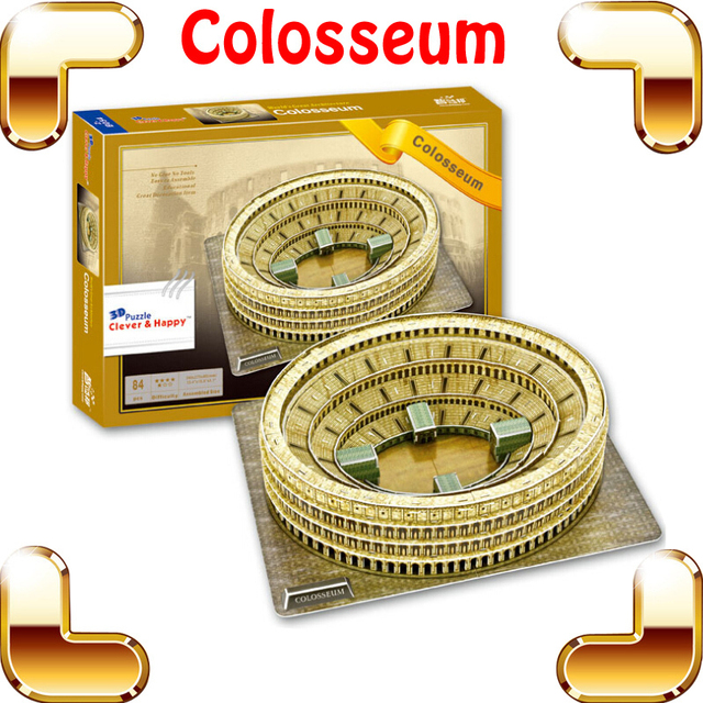 32248186608 on roman colosseum dimensions