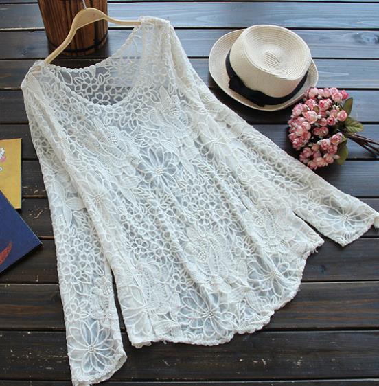 Женские блузки и Рубашки Curiosity Top Shop blusas femininas 2015 S-3 женские блузки и рубашки cool fashion 16 s xxxl t blusas femininas tc0099