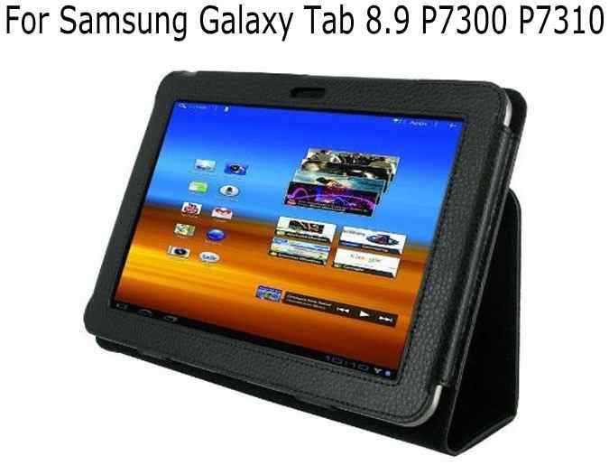 Samsung Galaxy Tab Gt P7310 Promotion-Achetez des Samsung Galaxy Tab Gt P7310 Promotionnels sur