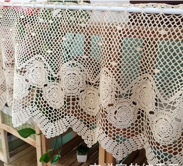 tige rideaux promotion achetez des tige rideaux promotionnels sur alibaba group. Black Bedroom Furniture Sets. Home Design Ideas