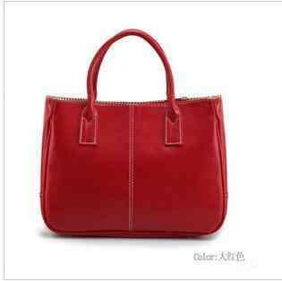 Simple candycolor summer styles retro flow hundred charm Tote shoulder bag handbag bag(China (Mainland))