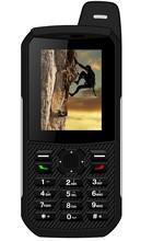 Original Waterproof phone WE S8 Power Bank GSM Senior old man IP68 Rugged shockproof cell phone three sim sonim H6 DG22 a12 X1