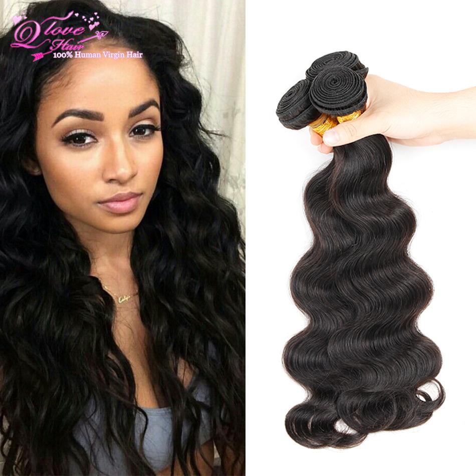 Achetez en Gros cheveux couleur acheter en Ligne à des