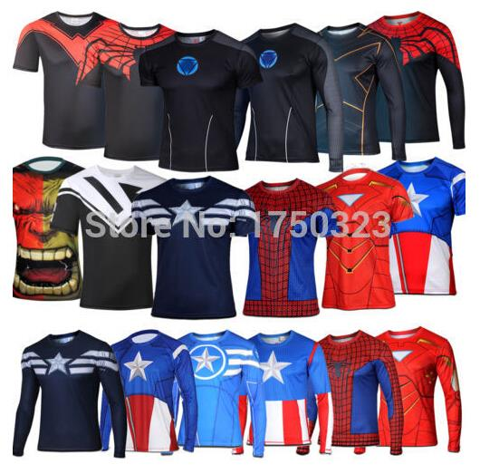 Costume Marvel Heroes Marvel t Shirt Costume