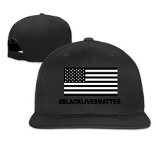 Buy Black Lives Matter Memphis Protest Baseball Fitted Hat Casual Cap Gorras Hip Hop Snapback Hats Wash Cap Men Women Un for $17.99 in AliExpress store