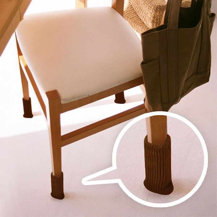 Compare Prices On Chair Leg Parts Online Shopping Buy Low Price