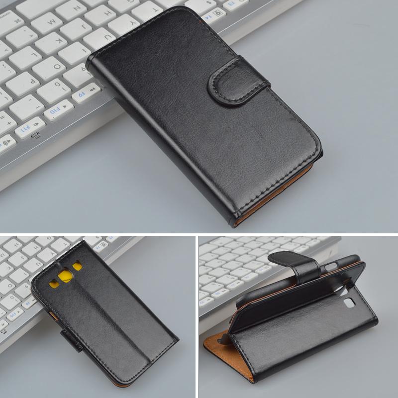 Samsung Galaxy S3 S III i9300 GT-I9300 / S3 Duos i9300i GT-I9301 / S3 Neo i9301 GT-I9301I case Wallet Stand