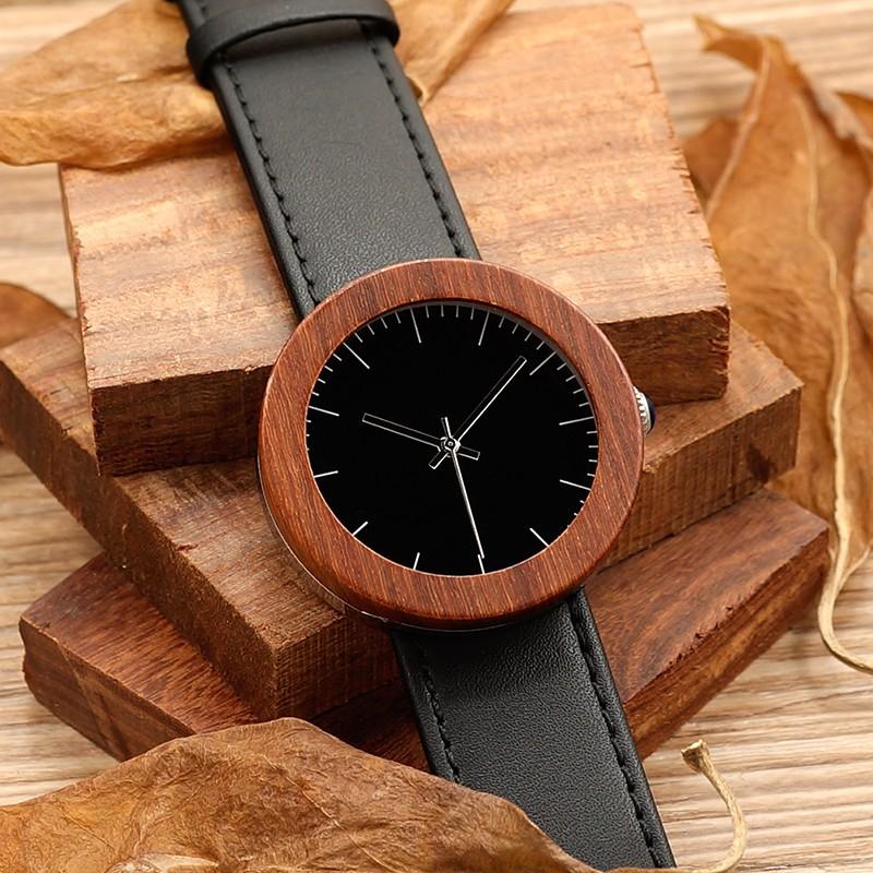 Relojes Mujer 2016 BOBOBIRD Марка Дизайн Мода Сталь и Дерево Женщины часы J01 Простой Стиль Часы В Качестве Подарка Для Женщин Принять OEM