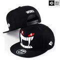 New Russian sochi Russia 2016 Cap Fashion bosco sunbonnet sport cap baseball hat Cap snapback for male and female hip hop