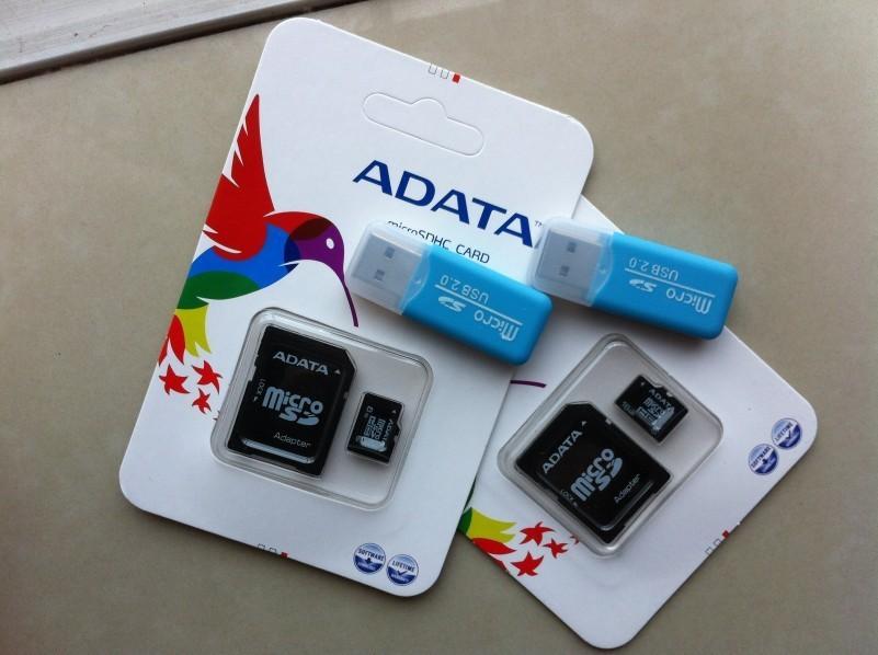 Free shipping micro sd card memory card class10 4gb 8gb 16GB 32 GB 64GB 128GB microsd TF Card for Cell phone mp3 micro sd(China (Mainland))