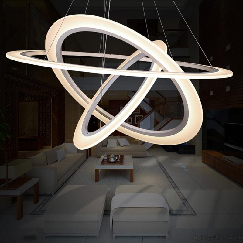 Lampe pour la cuisine promotion achetez des lampe pour la for Suspension 3 lampes pour cuisine