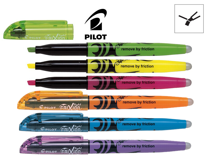 Achetez en gros stylo effa able frixion en ligne des grossistes stylo effa able frixion - Bureau en gros fourniture scolaire ...