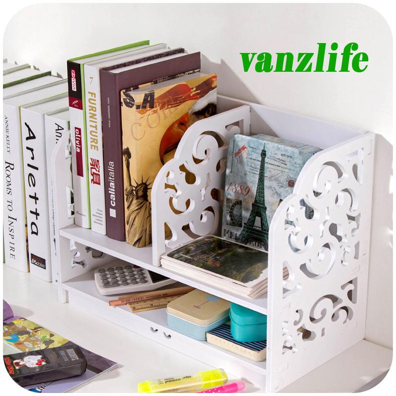 vanzlife Daily Merchandises Store  Small Orders Online