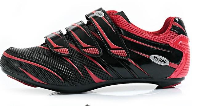 calzado deportivo zapatilla ciclismo sidi: