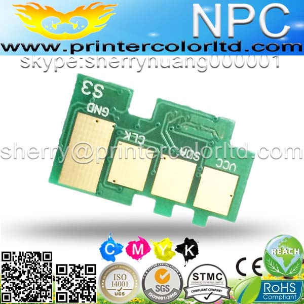 chip for Xeox Fuji Xerox 3020VBI workcenter-3020-E 3020 E P 3025 V workcenter3025 V BI WC-3025 VNI compatible new toner