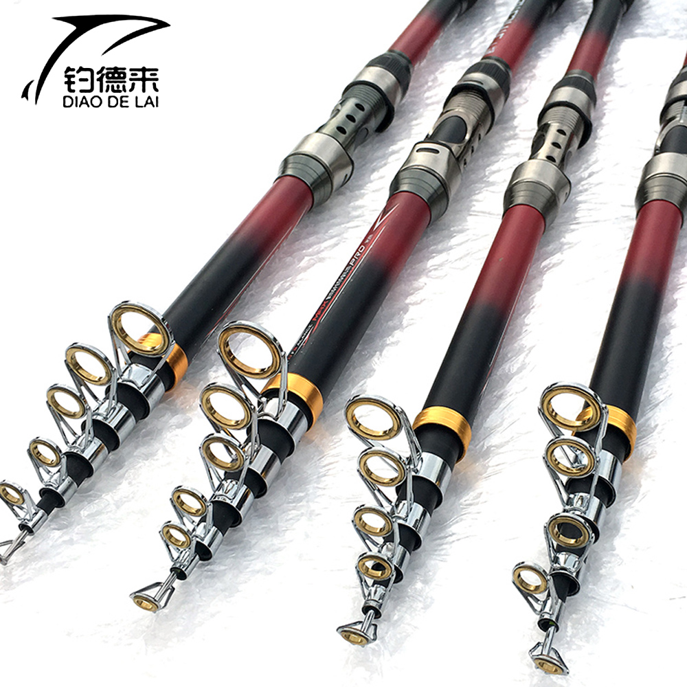 online get cheap good spinning rod -aliexpress | alibaba group, Fishing Rod