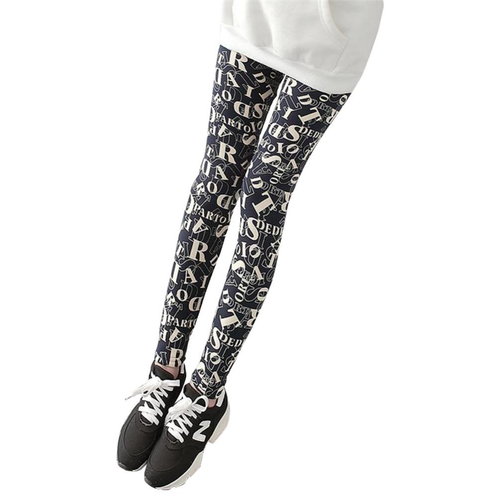 Гаджет  2015 New Fashion Women winter Leggings Colorful Printing Warm Thick Pants Leggins Boots Leggings Slim Velet Warm Winter Pants None Одежда и аксессуары