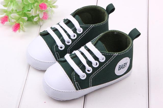 Высокое качество мальчика и девушки очень мягкой подошвой обувь детские впервые ходунки бренд обуви 8 стиль size11-13cm ( YYT138-YYT148 )