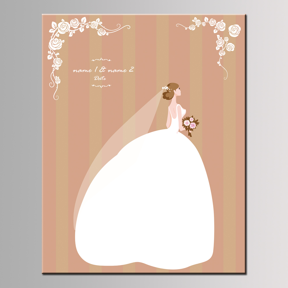 Wedding Gifts for Bride and Groom-Buy Cheap Personalized Wedding Gifts ...