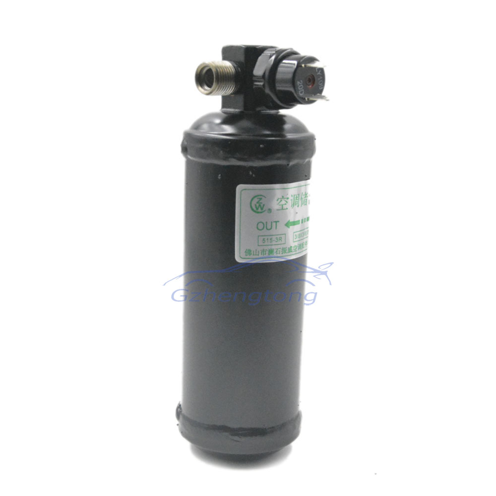 Online Buy Wholesale Air Conditioning Filters From China