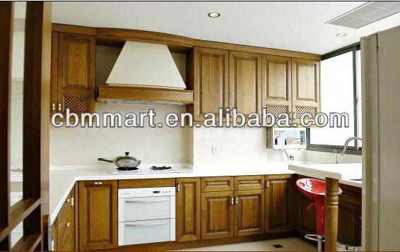 Muebles De Baño En Pvc Puerto Rico:Metal cocina gabinete gabinete de cocina de madera de gabinetes de