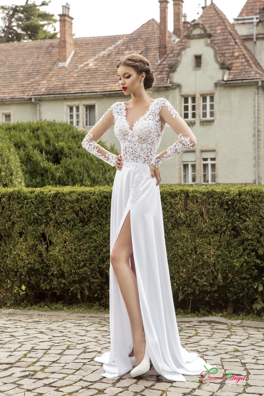 backless wedding dresses backless wedding dresses backless slip wedding dress