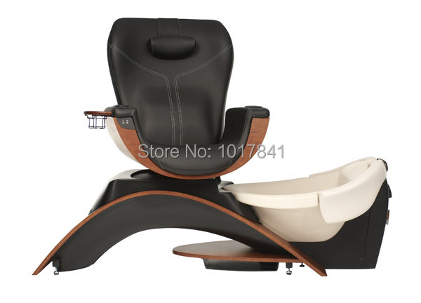 2015 Hot Sale Pedicure Chair Spa Chair For Foot Massage And Pedicure XY 89093