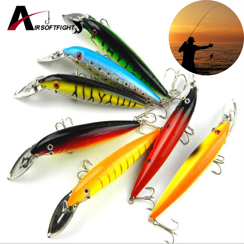 Popular sea bass flies buy cheap sea bass flies lots from for Fly fishing lures for bass